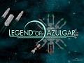 Legends of Azulgar