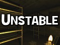 Unstable : Horror Game