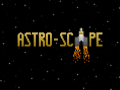 Astro-Scape