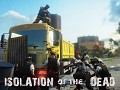 Isolation of the dead