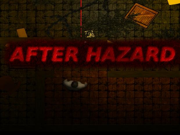 After Hazard