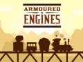 Armoured Engines
