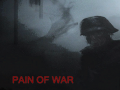 Pain of War