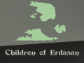 Children of Erdasan