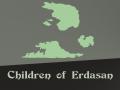Children of Erdasan
