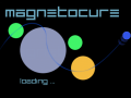 Magnetocure