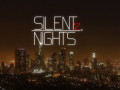 Silent Nights™ Series