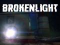 Brokenlight