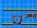 Sonic Level Creator