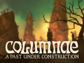 COLUMNAE: A Past Under Construction