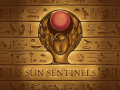 Sun Sentinels