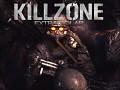 Killzone: Extrasolar