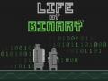 Life of Binary