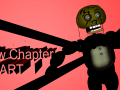 Five Nights At Freddy`s New Chapter