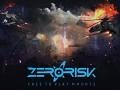 Zero Risk