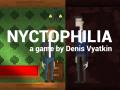 Nyctophilia