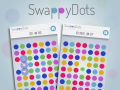 SwappyDots