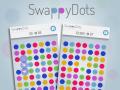 SwappyDots