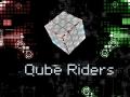 Qube Riders