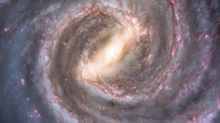 Galaxy4D