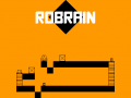Robrain