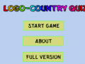 Logo Country Quiz