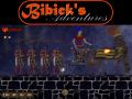 Bibick's Adventures