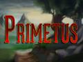 Primetus
