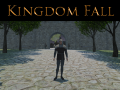 Kingdom Fall