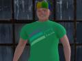 Bobby Simulator