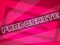 Proboshite