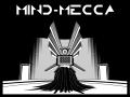 Mind-Mecca