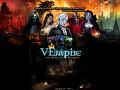 VEmpire: Epic Deck-building Game