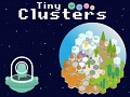 Tiny Clusters