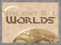 Violent Sol Worlds