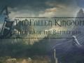 The Fallen Kingdom Heroes Of The Battlefield