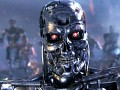 Terminator War of the Machines (ON HOLD)