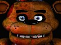 Five Nights In The Past