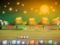 Alchemic Jousts Trailer