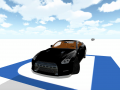 Crash Simulator 2015