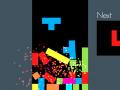 TetrisMess
