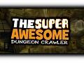 SuperAwesomeDungeonCrawler