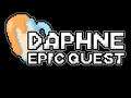 Daphne Epic quest