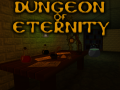 Dungeon of Eternity
