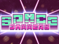 Space Jammers