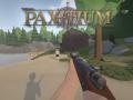 Paxitium