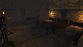 Banner VR