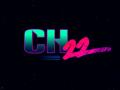 CHAMBER 22