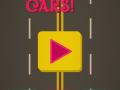 Cars!Cars!Cars!