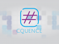 Cquence